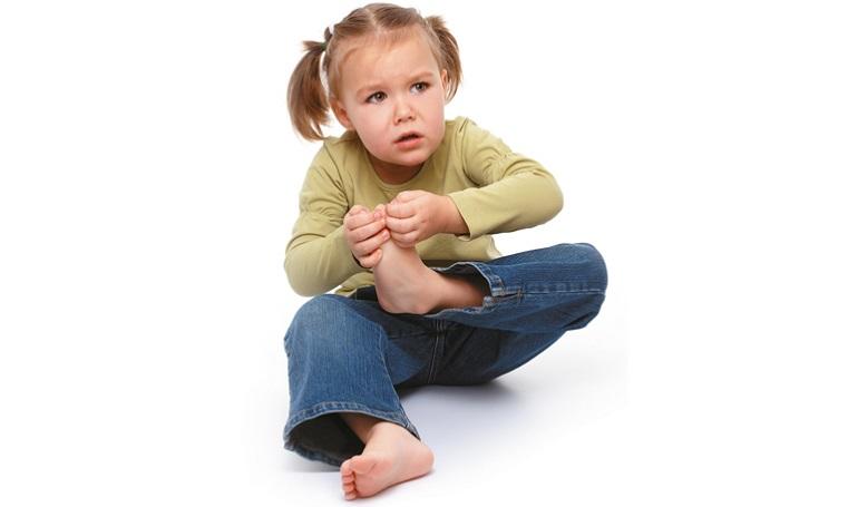 Боли роста в ногах у детей: боли в ногах, рекомендации