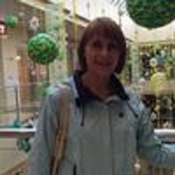 Иванченко Оксана Викторовна, гинеолог