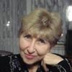 Соколова Людмила Сергеевна, врач-педиатр